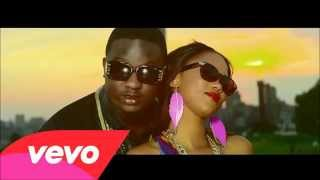 Wande Coal - Ashimapeyin (Audio)