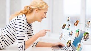 Как заработать в Интернете. Продвигаем группу в социальной сети. Часть 2