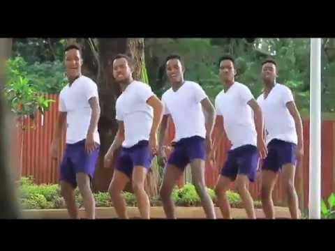 ethiopian arif music 2017