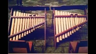 Luk-Luk Lumbu (Instrumen Angklung Banyuwangi)