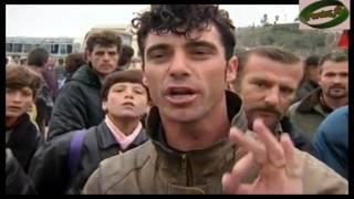 Fier Albania  viti 1997