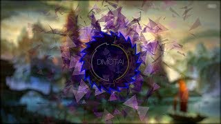 [Future Bass] Dimotai - China