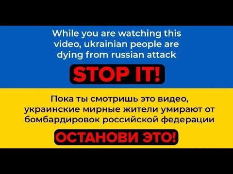 Garbage - No Horses  (KAABOO Festival Sept 16th 2017)
