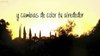 Reyno - Parte Del Sol | LETRA
