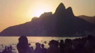 koop (summer sun in rio)