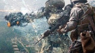 Best Action War Movies 2016 New Action Movies 2016 Full English New Hollywood Full Movies 5⭐️