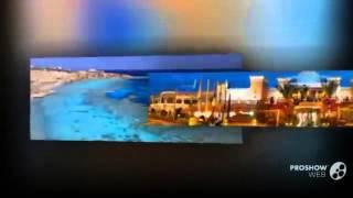 Лучшие Курорты Египта   Хургада  Обзор Отелей  Пляжей  Развлечений В Египте Отели Хургады(Самое лучшее о путешествиях и развлечениях! Подписывайтесь на наш канал!, 2015-04-14T18:12:13.000Z)