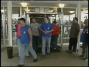 Boeing Workers Vote to Strike