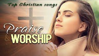 ✝️ Billboard Top 50 Christian Songs Playlist June 2021 (Updated )| Best Praise and Worship Songs
