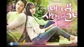 Video My Lovely Girl full indo sub download MP3, 3GP, MP4, WEBM, AVI, FLV April 2018