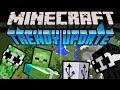 Minecraft 1.RV
