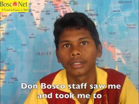 K  Sonu, DB Navajeevan