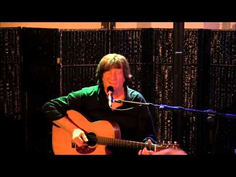 "Chris Smither - ""Statesboro Blues"" ,Lage Vuursche, In The Woods 23 November 2013"