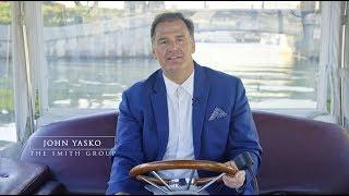 1734 Santiago Drive With John Yasko