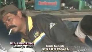Dandut Hot artis semox wes ewes ria shooting 14