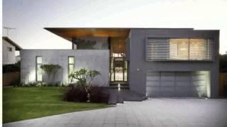 Home Designs Australia [monuara]