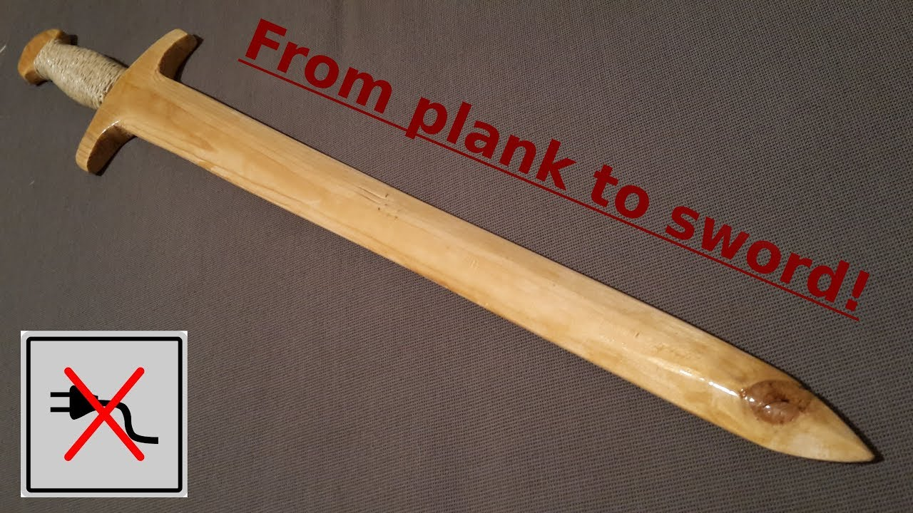 how to make plank videos youtube