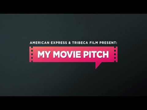 THE ART OF A GOOD PITCH: By the Directors of Tribeca Film