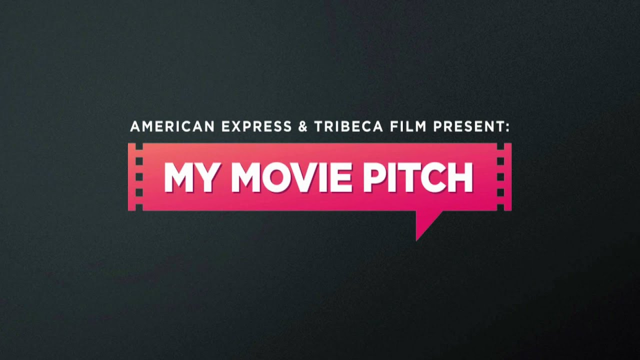 THE ART OF A GOOD PITCH: By the Directors of Tribeca Film - YouTube