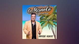 Manolo De La Peña   Quiero Confesarte Exito 2017 DRA