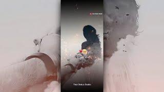 Sad 4K Full Screen Status 🥀 Bedardi Se Pyaar Ka whatsapp status   Full Screen 4K   Jubin Nautiyal  