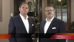 Canadian Mortgage Finders Vancouver Mortgage Brokers John Charbonneau and Patrick Wells