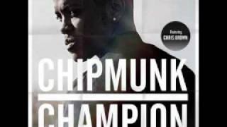 champion mp3