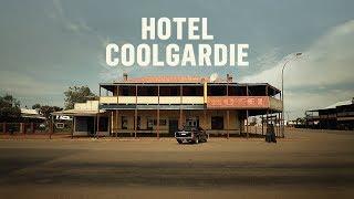 Hotel Coolgardie - Trailer thumbnail
