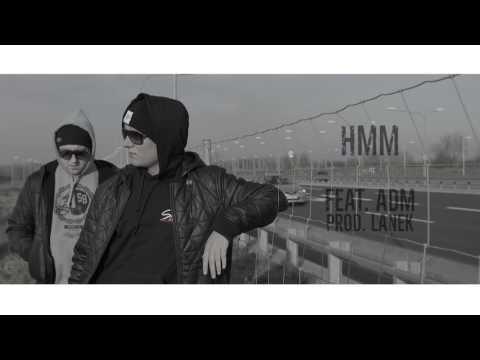 Solar/Białas ft. ADM - Hmmm (prod. Lanek) #nowanormalnosc DELUXE