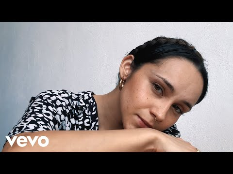 Смотреть клип Matisse Ft. Abel Pintos - Y Ya