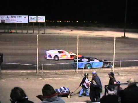 Rio Grande Speedway Nationals 11/30/06 26