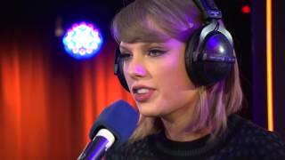 Taylor Swift Love Story 1989