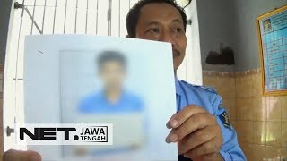 Download Eeeeeeladalah, Sudah Berhasil Kabur Malah Ketangkap Lagi - NET JATENG Mp3 and Videos