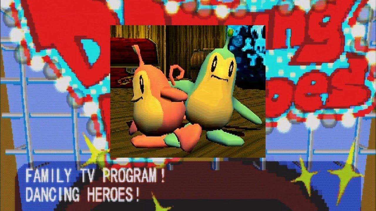 [Análise Retro Game] - Bust-A-Move 2 - Playstation 1 Maxresdefault