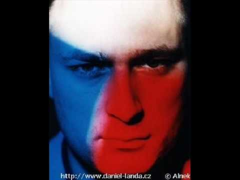 Daniel Landa - Forbes