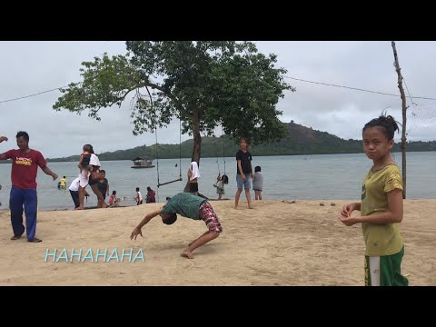 KIDS LIFE IN THE PHILIPPINES!