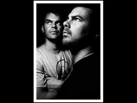 Stanton Warriors & Hybrid Theory - Under The Lights