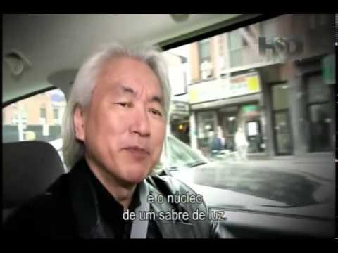 Physics of the Impossible - Michio Kaku - Compra Livros ou ...
