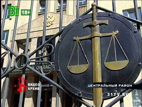 Драка в супермаркетеиз YouTube · Длительность: 56 с  · Просмотров: 289 · отправлено: 8-8-2014 · кем отправлено: Russia
