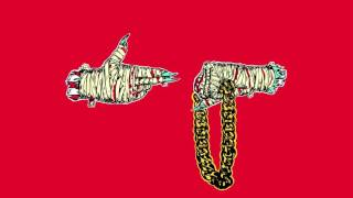 Run The Jewels - Jeopardy/Oh My Darling (Don't Cry)