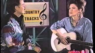 Driven Shania Twain
