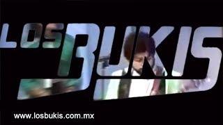 INTRO 2019   Los Bukis Oficial