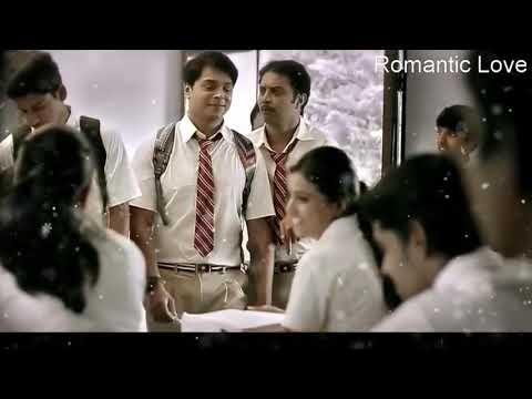   Janam Dekh Lo New Love Song   New...