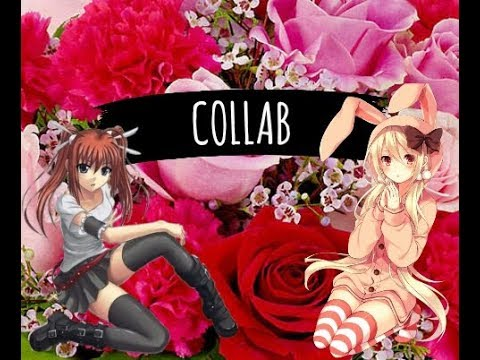 Collab with Avery~
