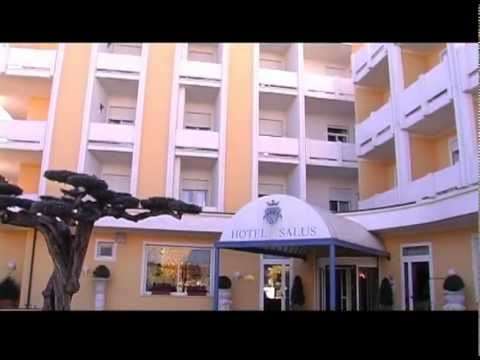 Hotel Terme Ariston Molino Buja Abano Terme Padova Doovi