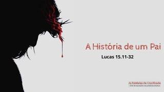 Culto 02/08/2020 - Igreja Presbiteriana de Pelotas