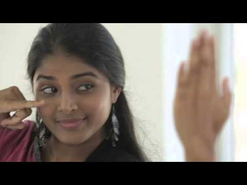 Sutrum Vizhi Sudar-LV Prasad Short Term Video Project