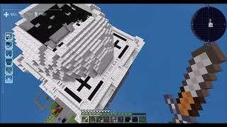 Sky Factory 4   Ep32 Fusion Power Testing