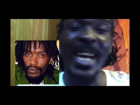 Suga Roy & The Fireball Crew – Honoring The Kings of Reggae (2016