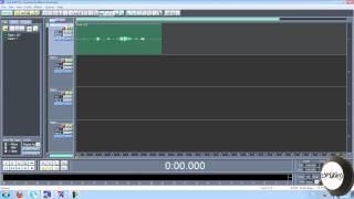 Como Configurar Grabar Y Limpiar Voz En Cool Edit Pro 2.1